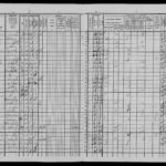 Don Davies 1925 Census